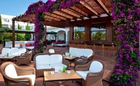 Oferta Viaje Hotel Hotel Fuerte Conil - Costa Luz en Conil de la Frontera