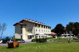 Oferta Viaje Hotel Hotel Nicol's en Donostia-San Sebastián