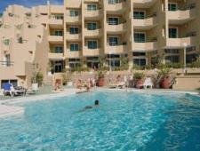 Oferta Viaje Hotel Hotel Morasol Apartamentos en Pájara