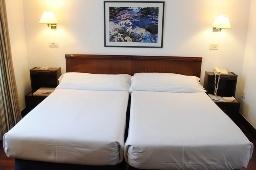 Oferta Viaje Hotel Hotel Zarauz en Zarautz
