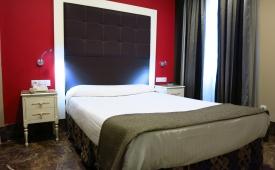 Oferta Viaje Hotel Hotel Catedral en Valladolid