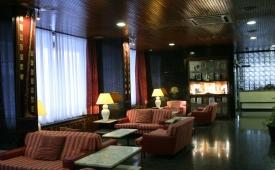 Oferta Viaje Hotel Hotel Reconquista en Alcoy