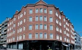 Oferta Viaje Hotel Hotel URH Ciutat de Mataro en Mataró