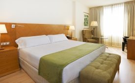 Oferta Viaje Hotel Hotel Hesperia Sant Just Hotel en Sant Just Desvern