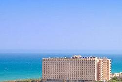 Oferta Viaje Hotel Hotel Playas de Guardamar en Guardamar del Segura