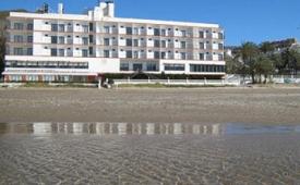 Oferta Viaje Hotel Hotel Sicania en Cullera