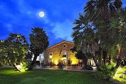 Oferta Viaje Hotel Hotel Sallés Mas Tapiolas en Santa Cristina d`Aro