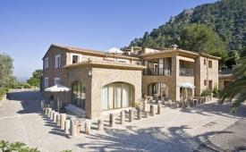 Oferta Viaje Hotel Hotel Finca Albellons Parc Natural Hotel en Selva
