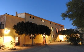 Oferta Viaje Hotel Hotel Son Xotano Rural en Sencelles