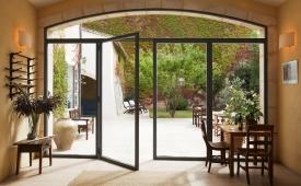 Oferta Viaje Hotel Hotel Can Moragues en Arta