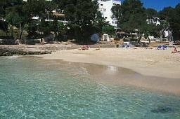 Oferta Viaje Hotel Hotel Cala d`Or en Cala d'Or