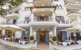 Oferta Viaje Hotel Hotel Hoposa Bahia en Pollença