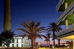 Oferta Viaje Hotel Hotel IFA Faro Hotel en Maspalomas