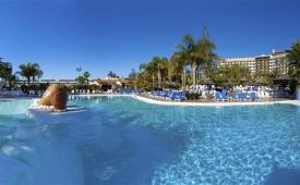 Oferta Viaje Hotel Hotel Meliá Tamarindos en San Bartolomé de Tirajana