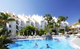 Oferta Viaje Hotel Hotel Paradise Park Fun Lifestyle Hotel en Tenerife