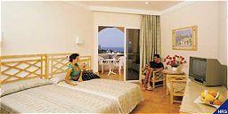 Oferta Viaje Hotel Hotel Puerto Palace en Puerto de la Cruz