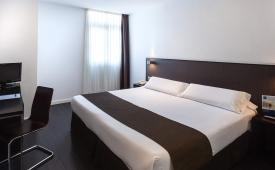 Oferta Viaje Hotel Hotel Barceló Santa Cruz Contemporáneo en Santa Cruz de Tenerife