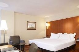 Oferta Viaje Hotel Hotel H2 Castellón en Castellón de la Plana