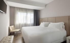 Oferta Viaje Hotel Hotel Nh Castellón Turcosa en Castellón de la Plana