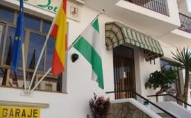 Oferta Viaje Hotel Hotel Tres Jotas en Conil de la Frontera