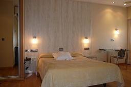 Oferta Viaje Hotel Hotel Avenida en A Coruña