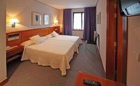 Oferta Viaje Hotel Hotel Anoeta en Donostia-San Sebastián