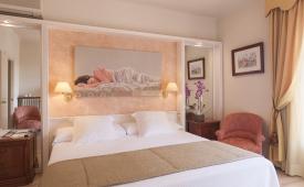 Oferta Viaje Hotel Hotel Pirineos en Figueras