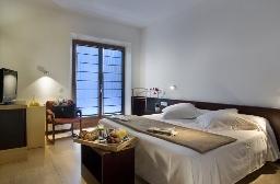 Oferta Viaje Hotel Hotel Empordà en Figueras