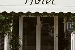 Oferta Viaje Hotel Hotel Albatros en Gandía