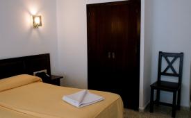 Oferta Viaje Hotel Hotel Costa de la Luz en Huelva