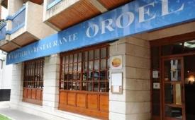 Oferta Viaje Hotel Hotel Oroel en Jaca