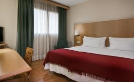 Oferta Viaje Hotel Hotel NH Logrono en Logroño