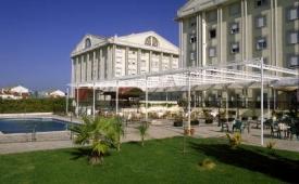 Oferta Viaje Hotel Hotel Velada Merida en Mérida