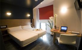 Oferta Viaje Hotel Hotel El Magistral de Oviedo en Oviedo