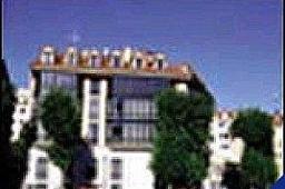 Oferta Viaje Hotel Hotel Astures en Oviedo
