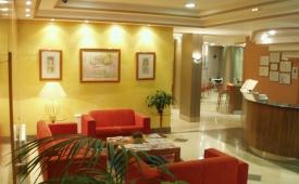 Oferta Viaje Hotel Hotel Carreño en Oviedo