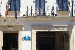 Oferta Viaje Hotel Hotel Maestranza en Ronda