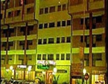 Oferta Viaje Hotel Hotel Civera en Teruel