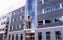Oferta Viaje Hotel Hotel Mainake en Torre del Mar