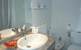Oferta Viaje Hotel Hotel Morros en Torredembarra