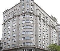 Oferta Viaje Hotel Hotel Zenit Vigo en Vigo