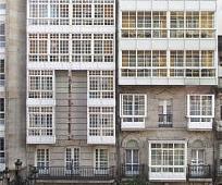 Oferta Viaje Hotel Hotel Canaima en Vigo