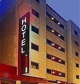 Oferta Viaje Hotel Hotel Zenit Dos Infantas en Zamora