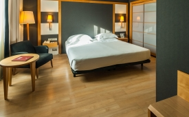 Oferta Viaje Hotel Hotel Barcelona Universal en Barcelona