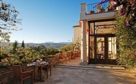 Oferta Viaje Hotel Hotel La Fuente de la Higuera en Ronda