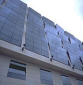 Oferta Viaje Hotel Hotel Domine Bilbao en Bilbao