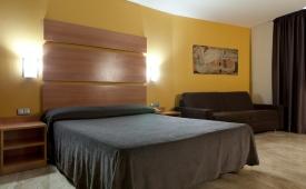 Oferta Viaje Hotel Hotel SB Express Tarragona en Tarragona