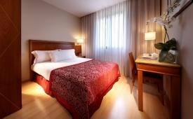 Oferta Viaje Hotel Hotel Eurostars Astoria en Málaga
