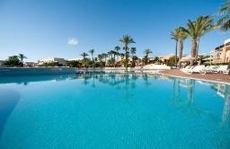 Oferta Viaje Hotel Hotel Grupotel Mar de Menorca - All Inclusive en Mahón