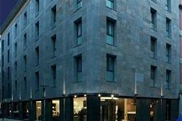 Oferta Viaje Hotel Hotel Ciutat de Girona en Girona
